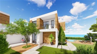 61038-detached-villa-for-sale-in-chlorakasful