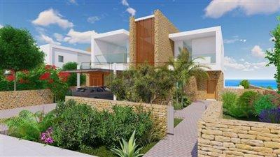 61021-detached-villa-for-sale-in-chlorakasful