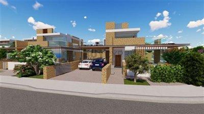61026-detached-villa-for-sale-in-chlorakasful