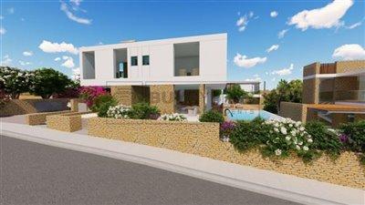 61028-detached-villa-for-sale-in-chlorakasful