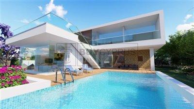 61051-detached-villa-for-sale-in-chlorakasful