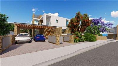 61050-detached-villa-for-sale-in-chlorakasful