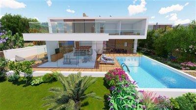 61052-detached-villa-for-sale-in-chlorakasful