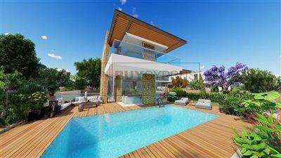 61053-detached-villa-for-sale-in-chlorakasful