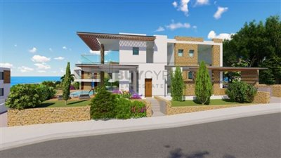 61054-detached-villa-for-sale-in-chlorakasful
