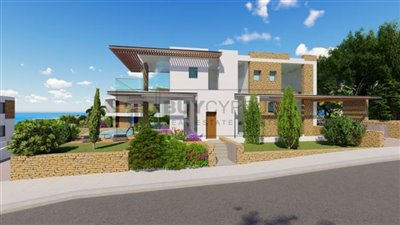 61055-detached-villa-for-sale-in-chlorakasful