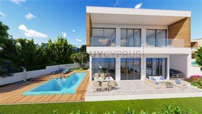 61056-detached-villa-for-sale-in-chlorakasful