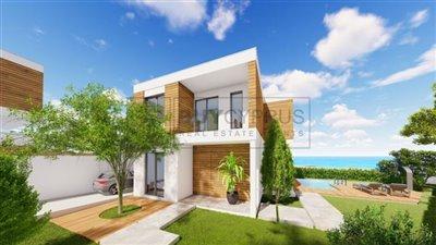 61057-detached-villa-for-sale-in-chlorakasful