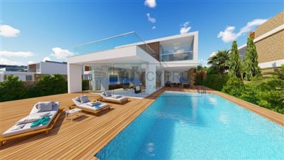 61039-detached-villa-for-sale-in-chlorakasful