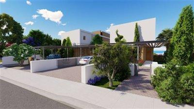 61041-detached-villa-for-sale-in-chlorakasful