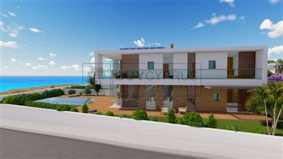 61042-detached-villa-for-sale-in-chlorakasful
