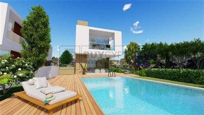 61043-detached-villa-for-sale-in-chlorakasful