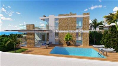 61044-detached-villa-for-sale-in-chlorakasful