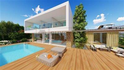 61046-detached-villa-for-sale-in-chlorakasful