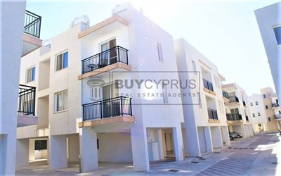 62650-apartment-for-sale-in-polisfull