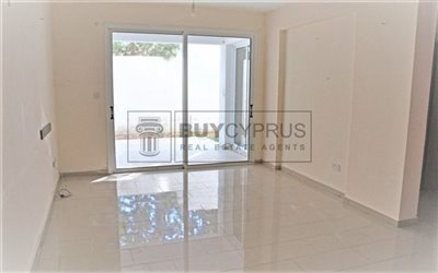 62649-apartment-for-sale-in-polisfull