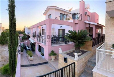 63696-detached-villa-for-sale-in-koniafull