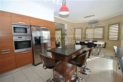 63735-detached-villa-for-sale-in-koniafull