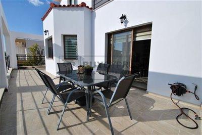 63750-detached-villa-for-sale-in-koniafull