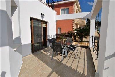 63752-detached-villa-for-sale-in-koniafull