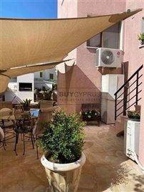 63697-detached-villa-for-sale-in-koniafull