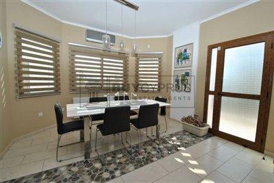 63732-detached-villa-for-sale-in-koniafull