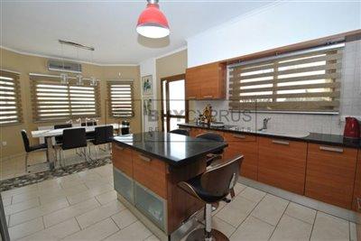 63736-detached-villa-for-sale-in-koniafull
