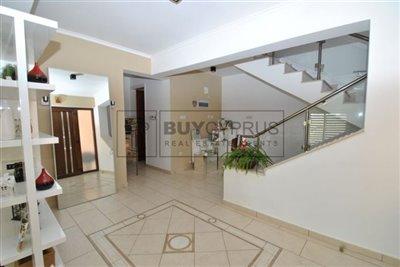 63738-detached-villa-for-sale-in-koniafull