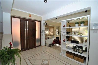 63740-detached-villa-for-sale-in-koniafull