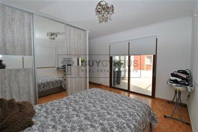 63745-detached-villa-for-sale-in-koniafull