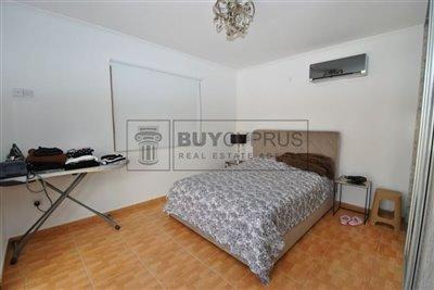63744-detached-villa-for-sale-in-koniafull