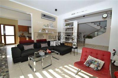 63728-detached-villa-for-sale-in-koniafull