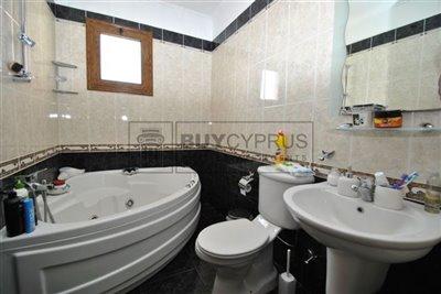 63743-detached-villa-for-sale-in-koniafull