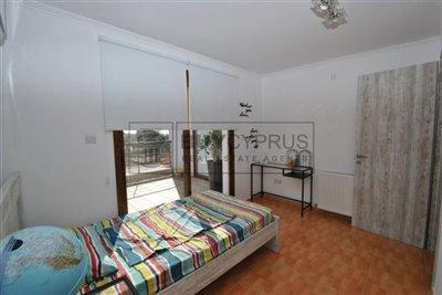 63741-detached-villa-for-sale-in-koniafull