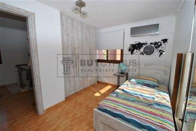 63742-detached-villa-for-sale-in-koniafull