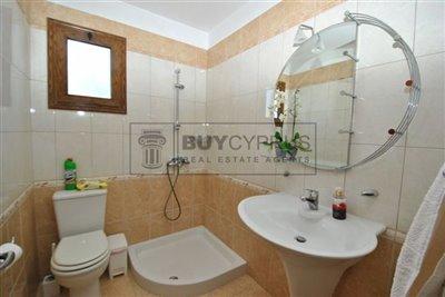 63739-detached-villa-for-sale-in-koniafull