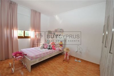 63747-detached-villa-for-sale-in-koniafull