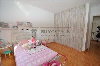 63748-detached-villa-for-sale-in-koniafull