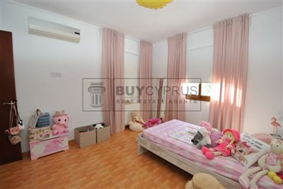 63749-detached-villa-for-sale-in-koniafull