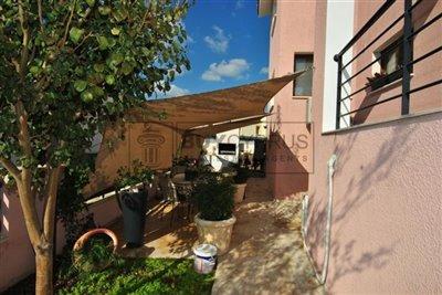 63702-detached-villa-for-sale-in-koniafull