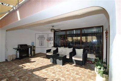 63703-detached-villa-for-sale-in-koniafull