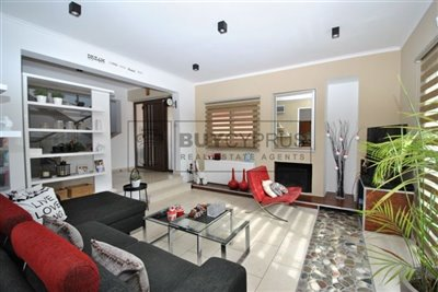 63727-detached-villa-for-sale-in-koniafull