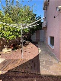 63698-detached-villa-for-sale-in-koniafull