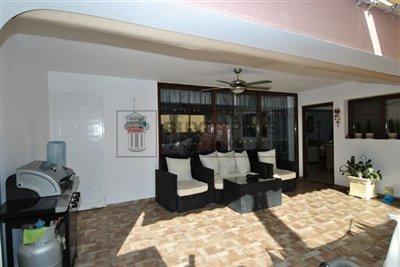 63704-detached-villa-for-sale-in-koniafull