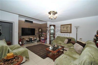 63714-detached-villa-for-sale-in-koniafull