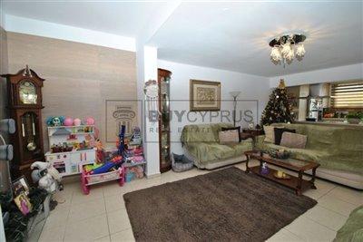 63717-detached-villa-for-sale-in-koniafull