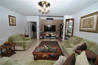 63724-detached-villa-for-sale-in-koniafull