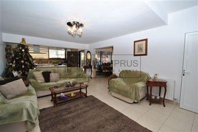 63718-detached-villa-for-sale-in-koniafull