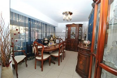 63715-detached-villa-for-sale-in-koniafull