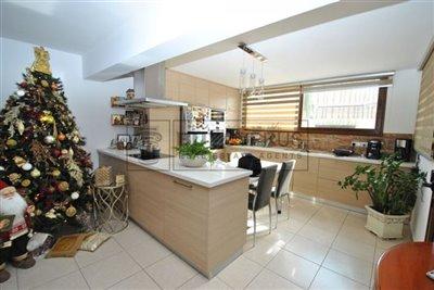 63719-detached-villa-for-sale-in-koniafull